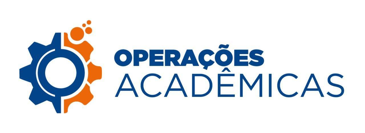 Operações Acadêmicas