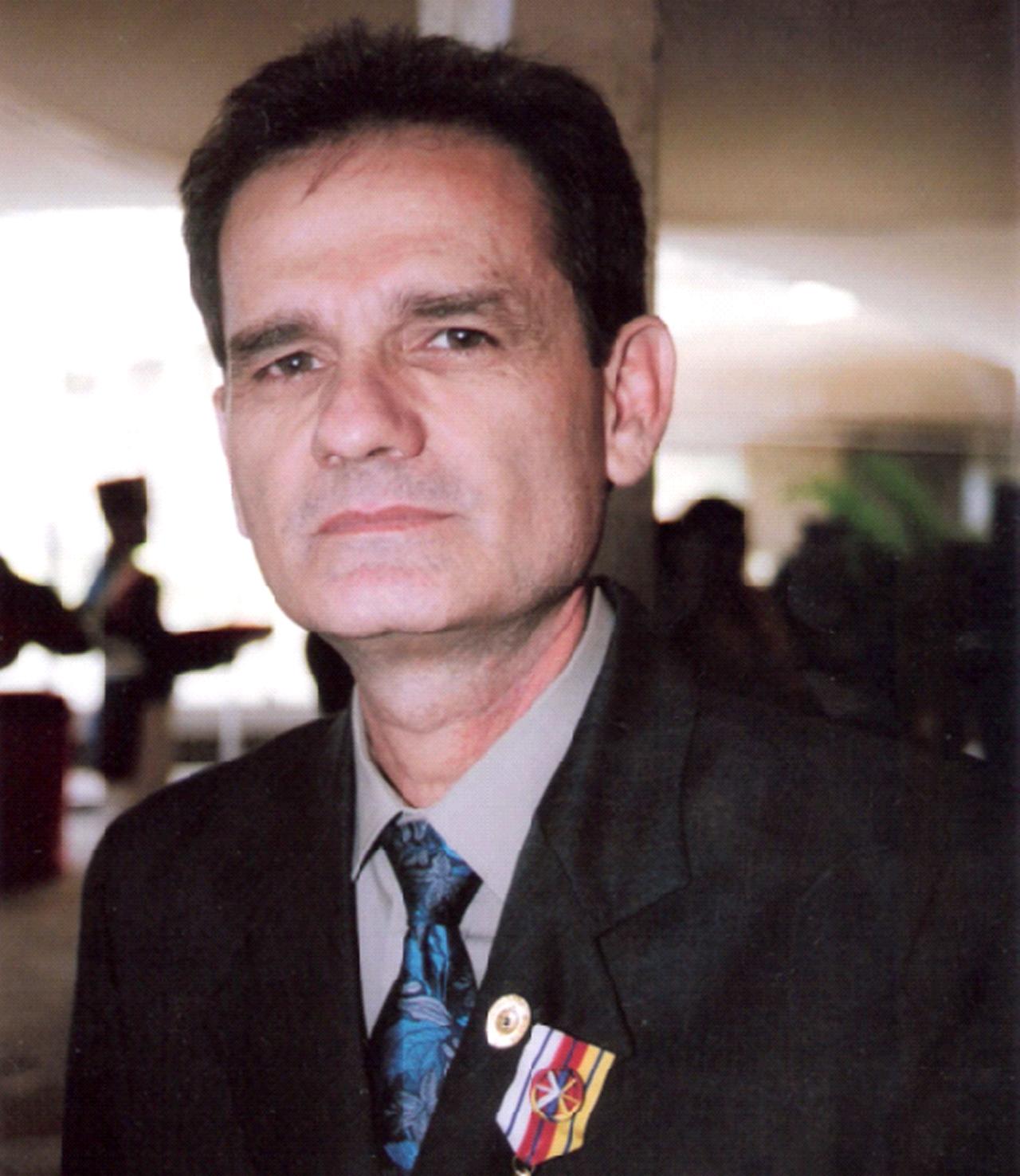 Mario_Pierre
