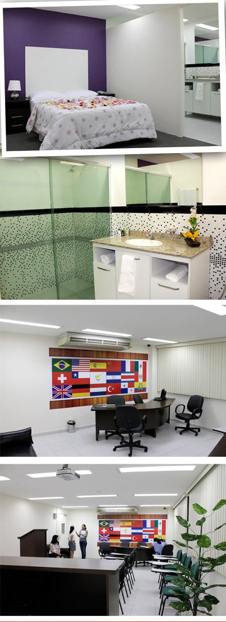 Laboratorio-de-Hospitalidade2
