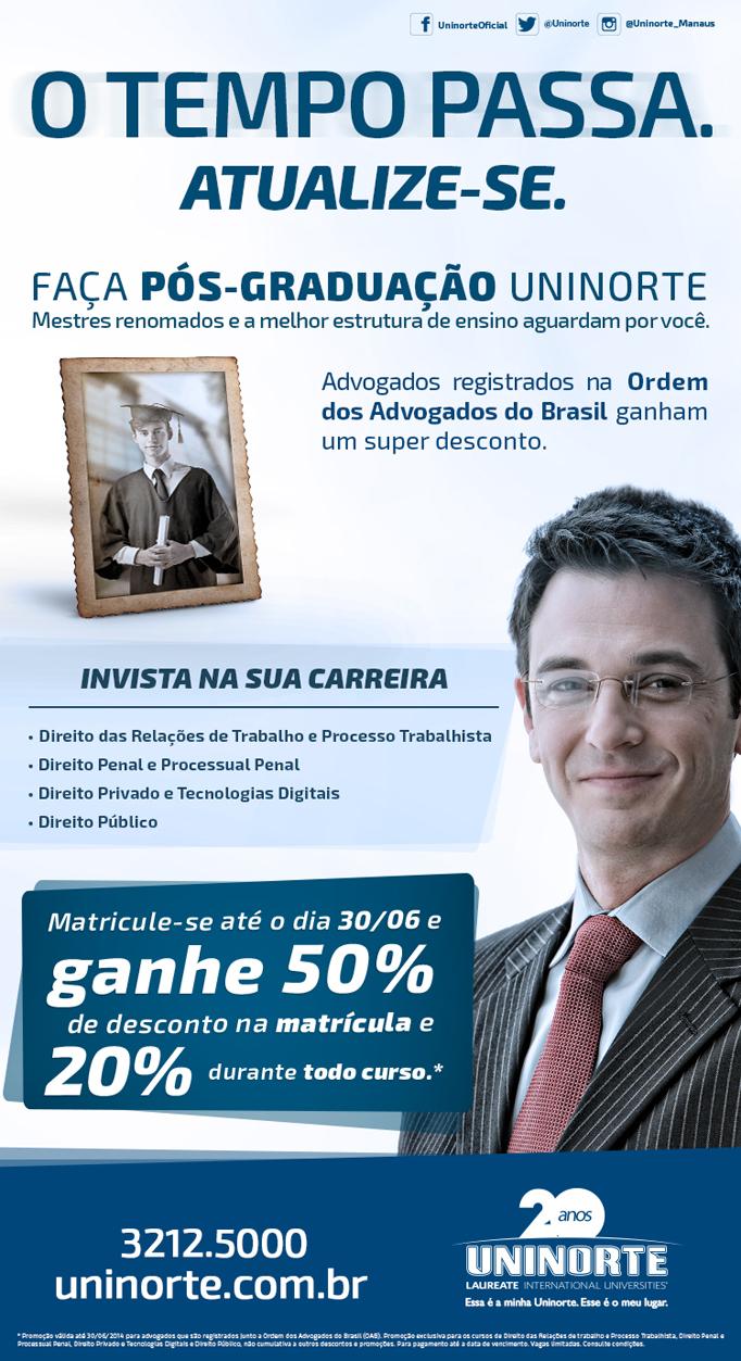 Uninorte_poÌ__s-externo_emailmarketing_oab_750x1378px