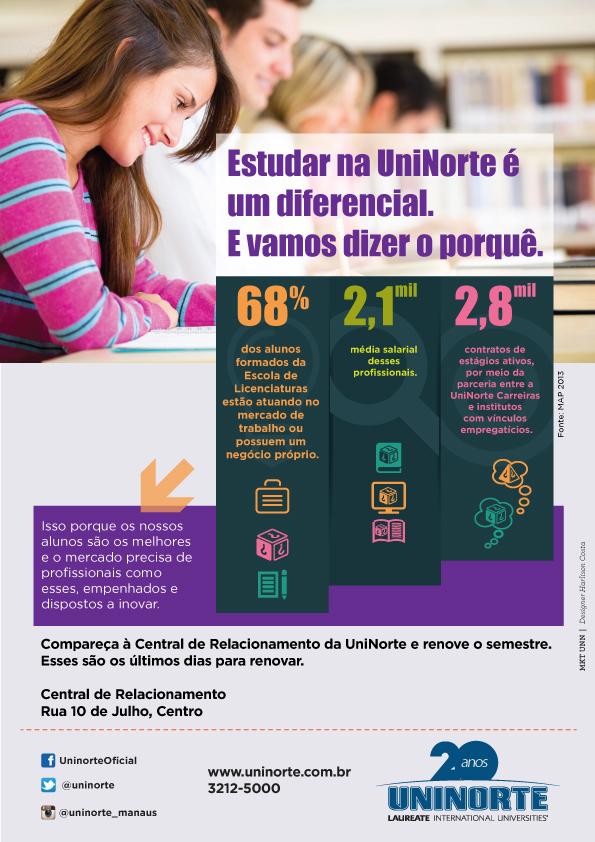 renovacao_ultimo_licenciaturas_uninorte