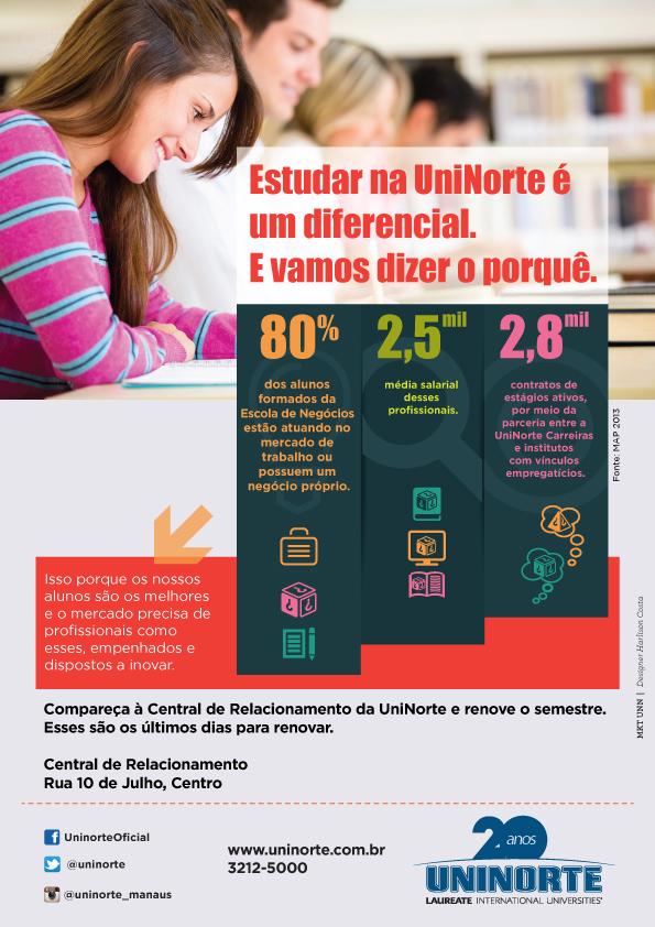 renovacao_ultimo_negocios_uninorte