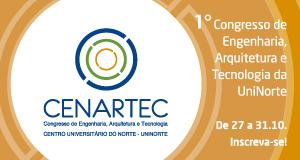CENARTEC_UniNorte