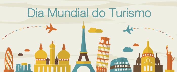 Dia_Mundial_Turismo_UniNorte
