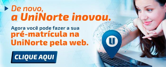 UNN_matriculas-web_banner700x285
