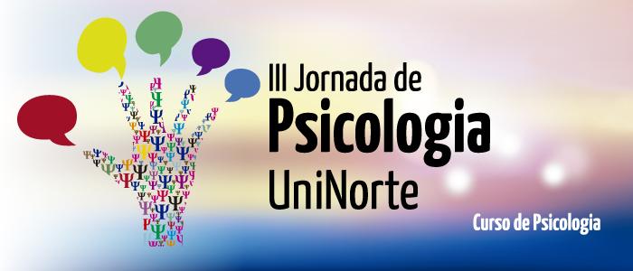 Jornada_Psicologia_Site