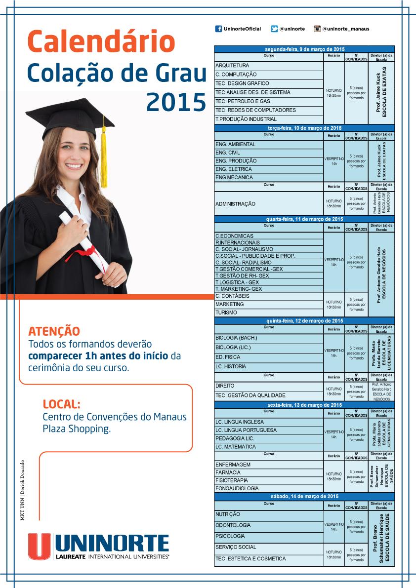 Calendário-Colação-de-2015 (3)