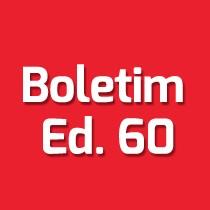 Boletim_ED60
