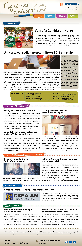Boletim_Edição_59