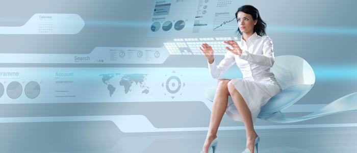 Business-technology1_ajusta
