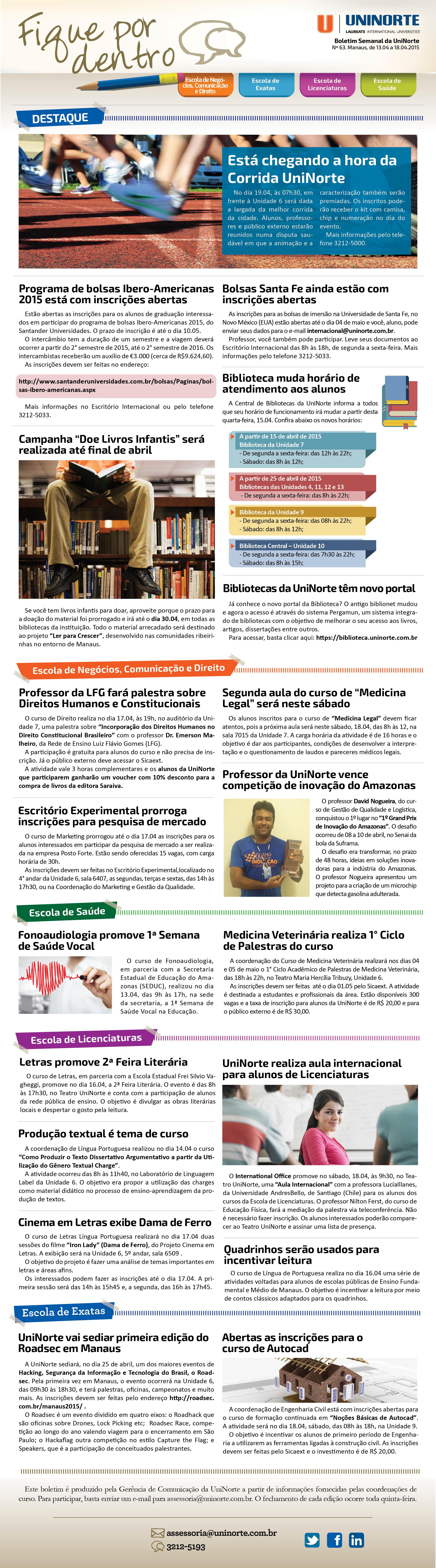 Boletim_Edição63