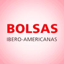Bolsas_Ibero210x210