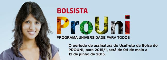 Cabeçalho_ProUni