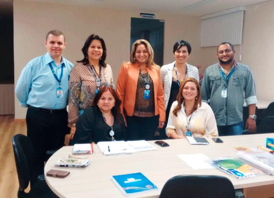 Centro_reunião