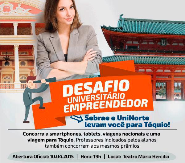 Site_Empreende