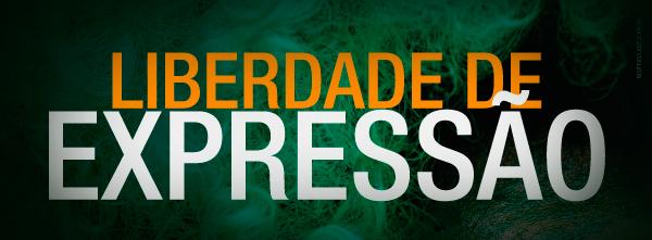 liberdade_expressao_midias_site