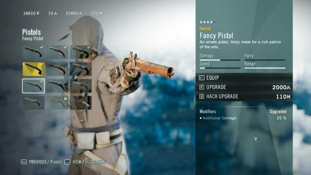 AC_Unity_Fancy_Pistol_Weapon_1-624x351