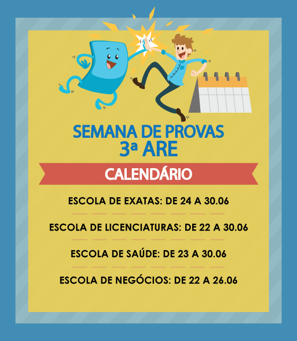 CALENDARIO_provas_3ARE_lembrete1