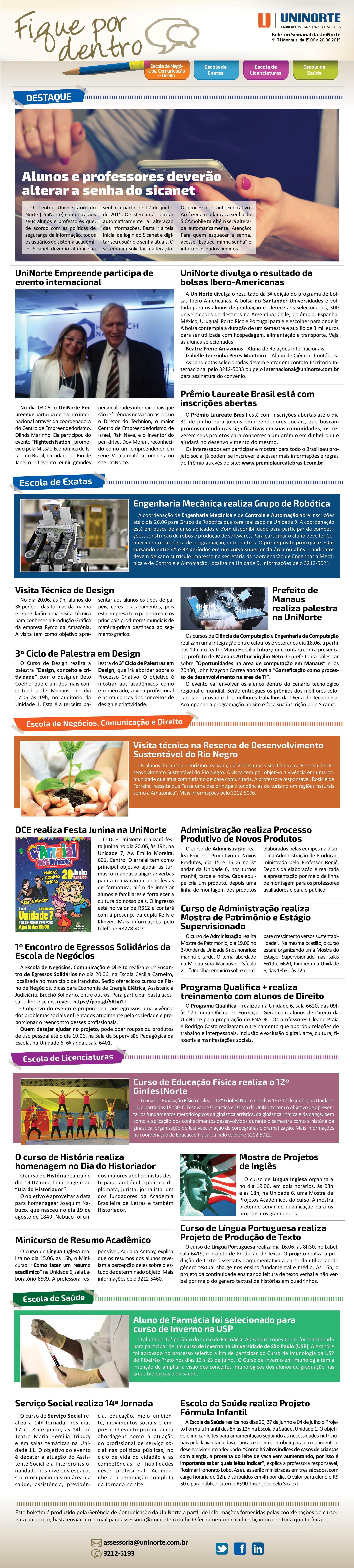 Boletim_Edição_71