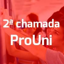 ProUni_2