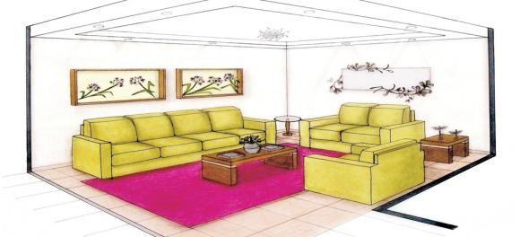 design de interiores1