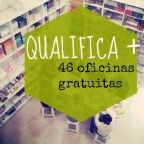 qualifica_210x