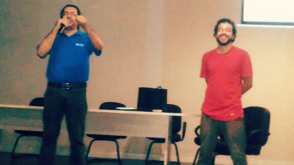 Erick e Maurício (1)