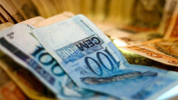 brasil_nao_e_mais_sexta_economia.jpg.620x350_q85_ltrbx
