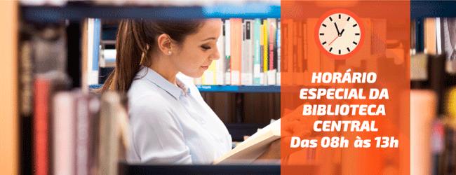 horario_biblioteca