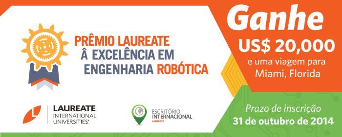 web_banner_robotics_PT