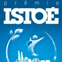 Premio_Istoe_UniNorte_faculdade_Manaus