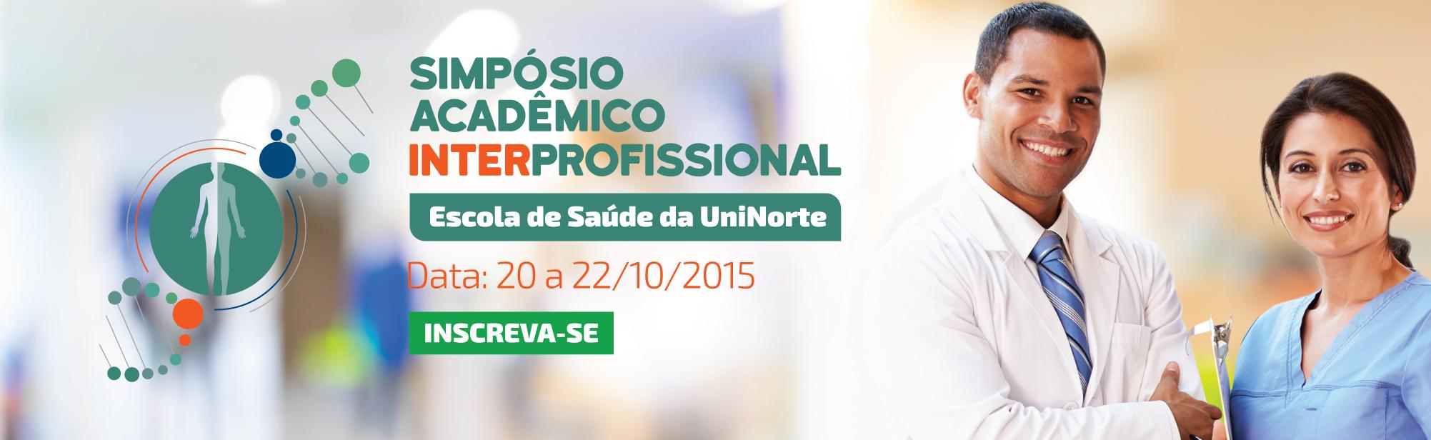 banner_web_site_simposio_academico_ALT