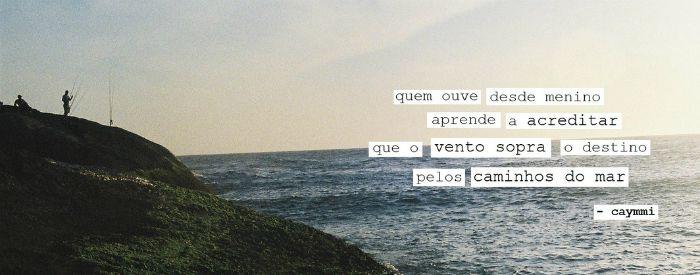 poeme-se7