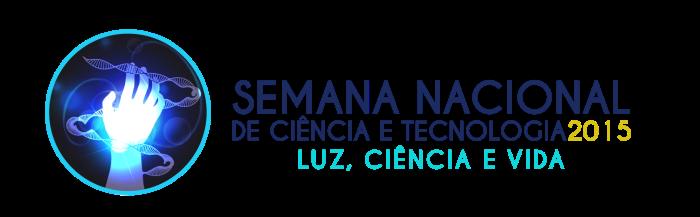 Semana de Ciência e Tecnologia.pn