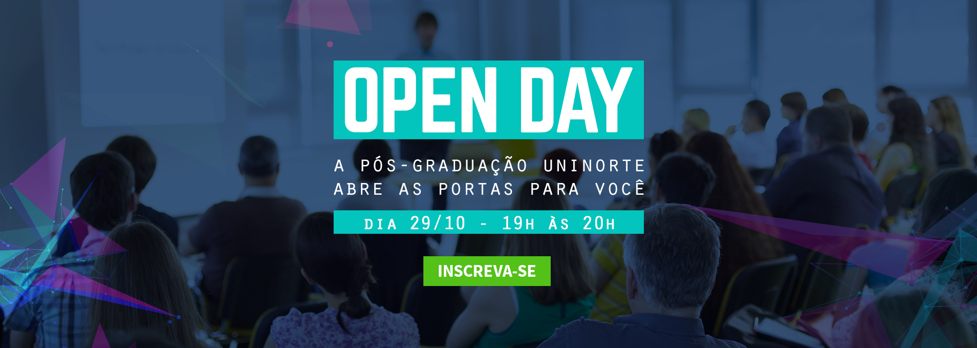 openday_banner (2)