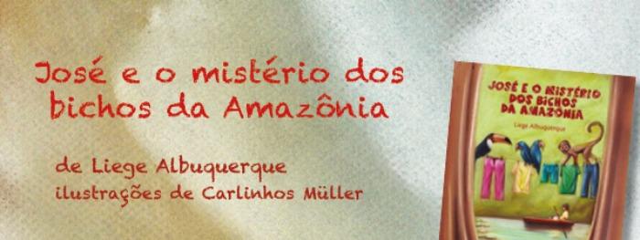 professora_700x