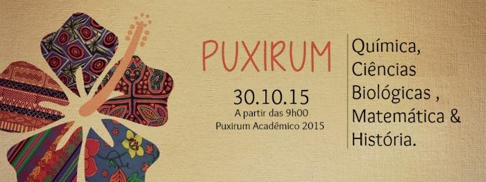 puxirum_700x