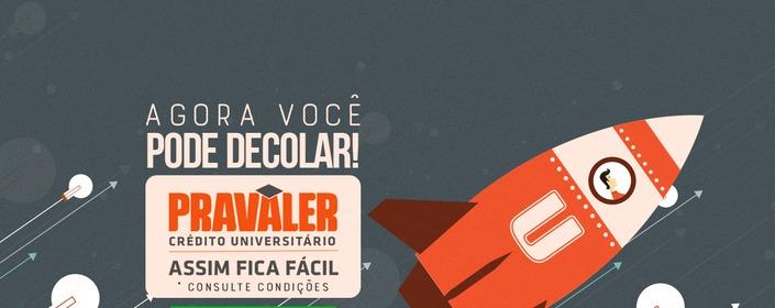 Pra-Valer-UniNorte_site