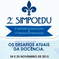 Simpósio_Educação_210