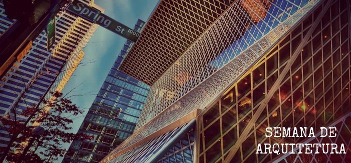 arquitetura_700