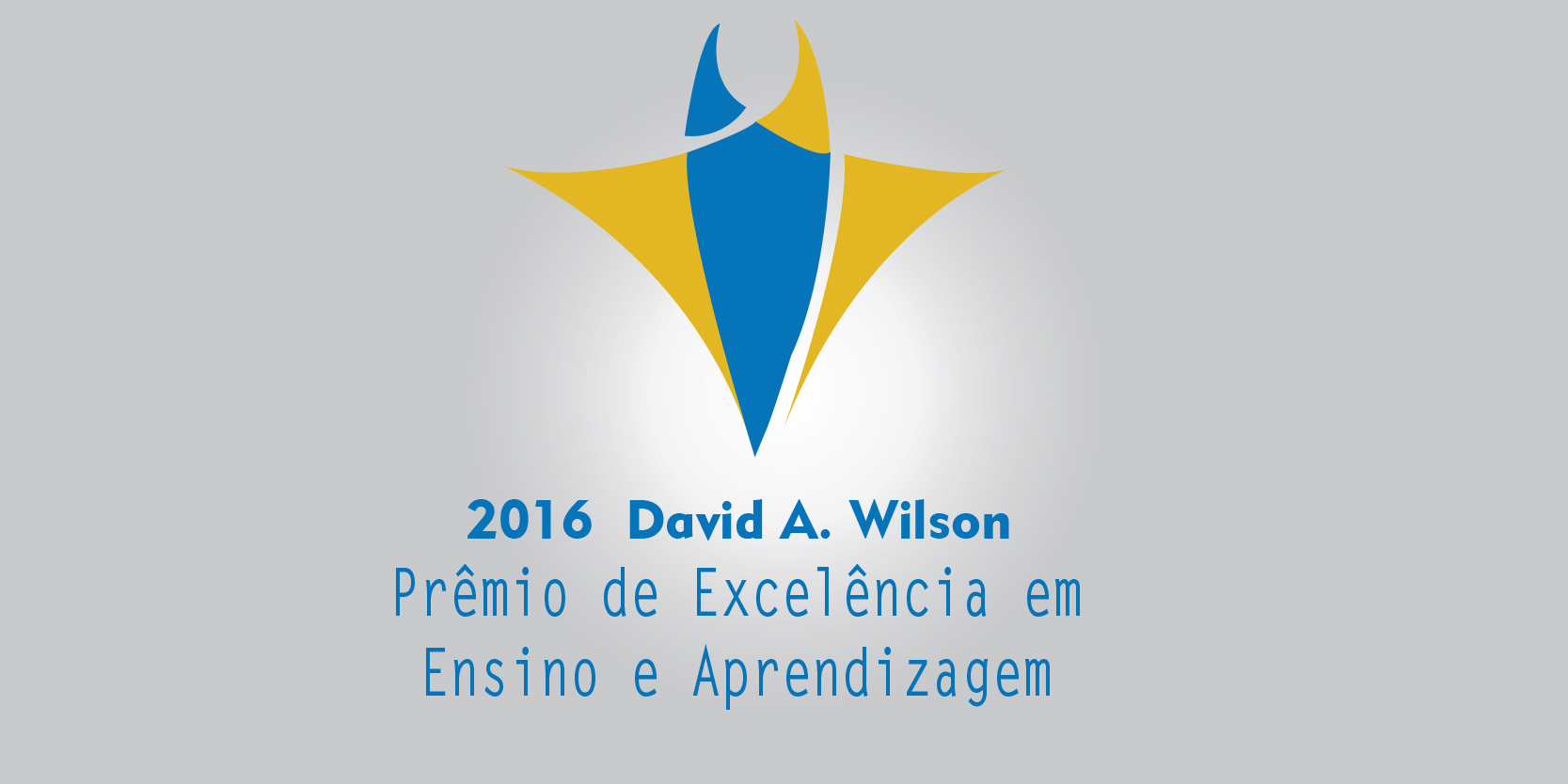 david a wilson