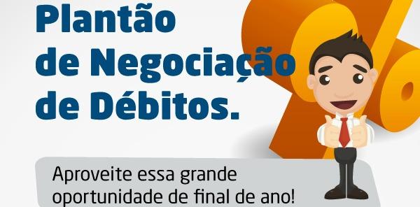 debitos_oportunidade_capa