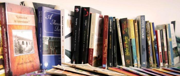 livros_700