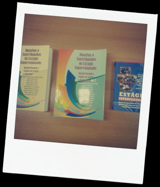 livros_egressos