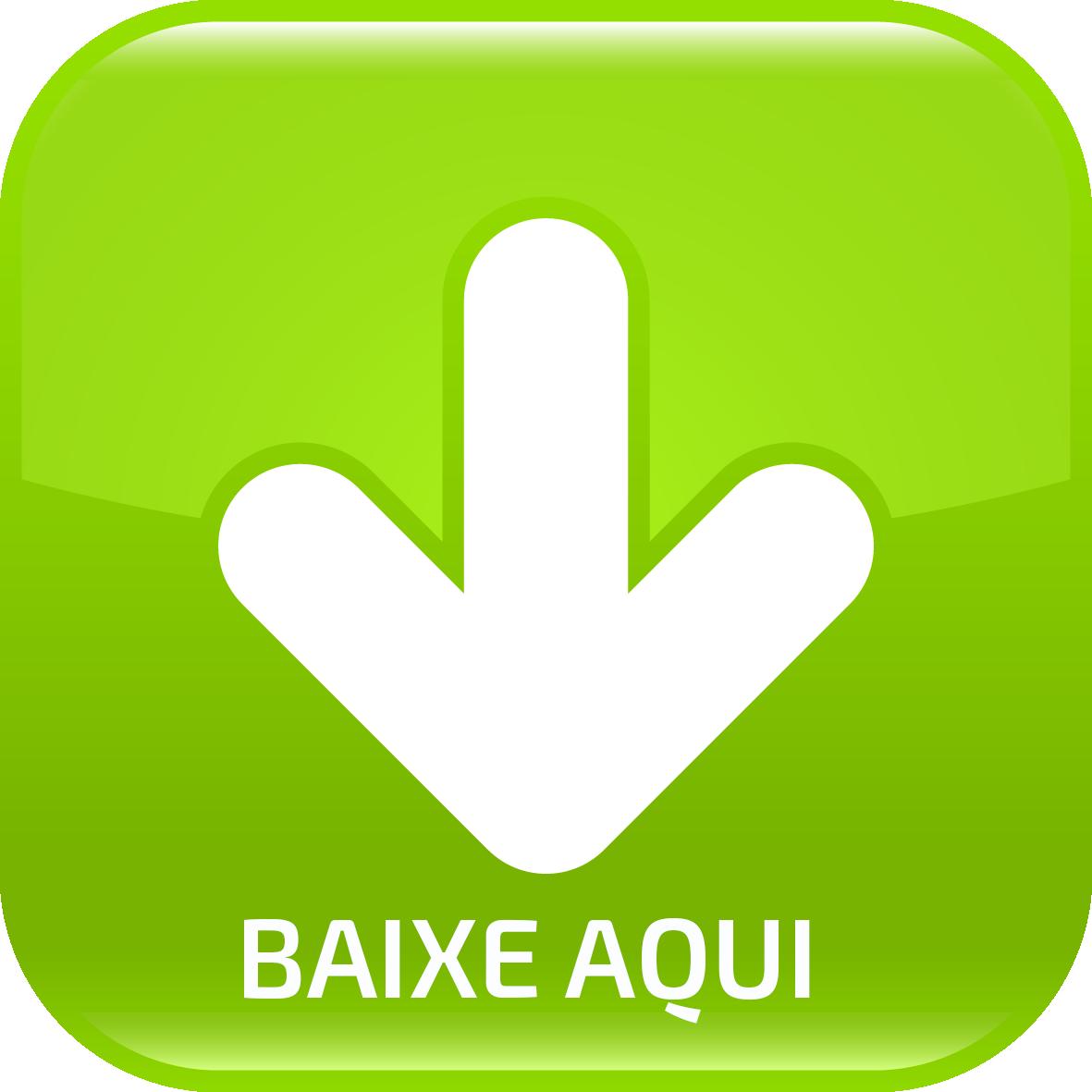 BOTAO BAIXE AQUI