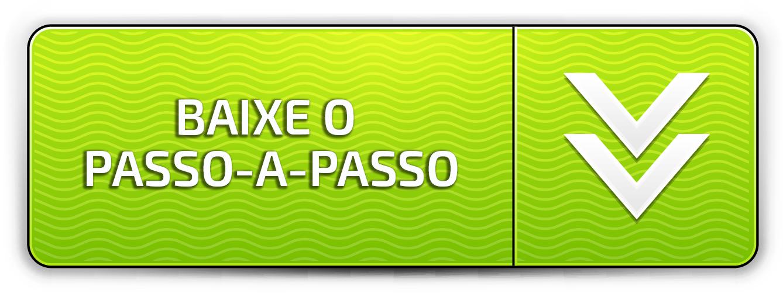 BOTAO VERDEPASSO A PASSO