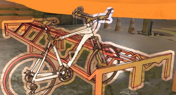 capa_bike