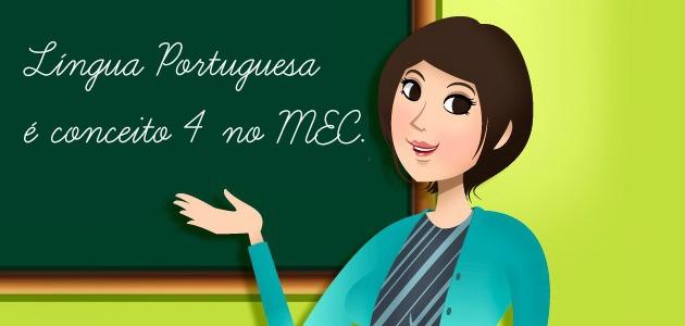 portugues700
