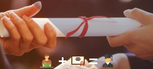 juntos_realizamos_convite_MKT