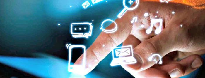 news-tecnologias